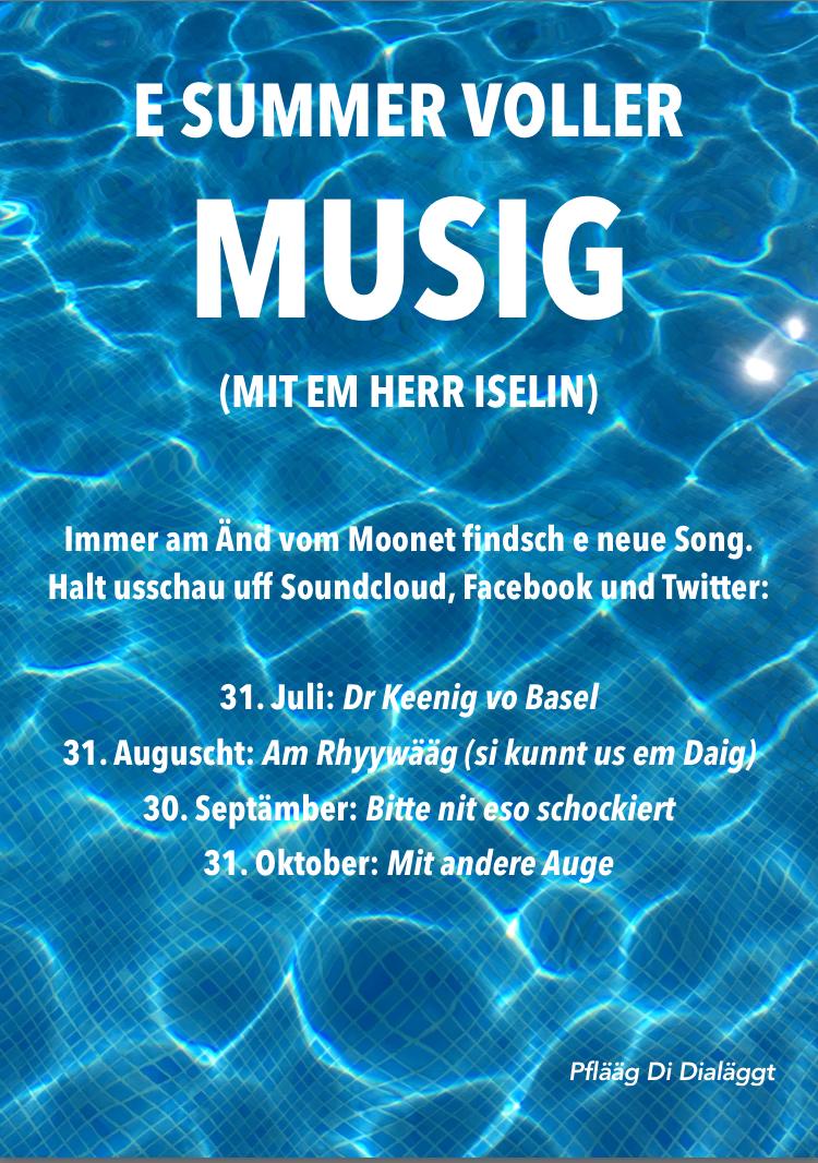 e_summer_voller_musig2